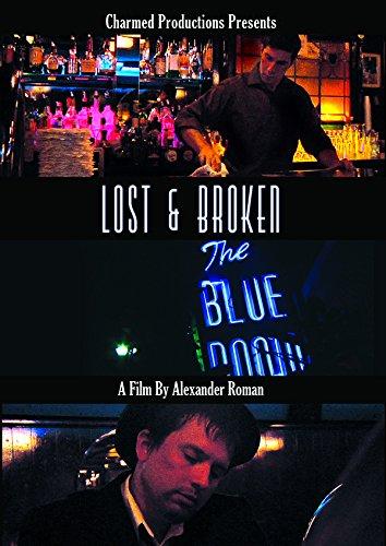 Lost & Broken