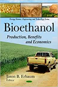 bioethanol uses and advantages The use of bioethanol the objective of the eu is that the use of renewable fuels increases gradually from 6 % to 20 % by 2020 advantages of ethanol as fuel.