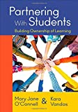 img - for Partnering With Students: Building Ownership of Learning book / textbook / text book