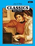 15 Classics Easy Piano vol. 2