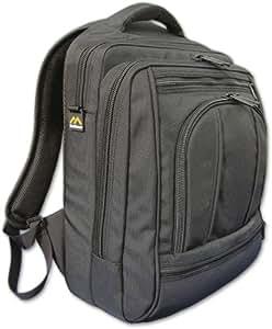 Brenthaven Pro 15/17 Backpack (2340)