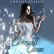 Eternal Vows: The Ruby Ring Saga, Book 1 | [Chrissy Peebles]