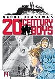 Naoki Urasawa's 20th Century Boys, Vol. 14 (1421535327) by Urasawa, Naoki