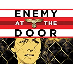 Enemy at the Door Season 1