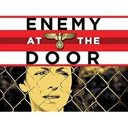 Enemy at the Door Season 1