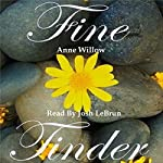 Fine Tinder and Natural Refinement Combination Book | Anne Willow