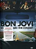 Bon Jovi - Lost Highway - The Concert [DVD] [2008] [Region 1] [NTSC]