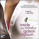 Inside the Mind of Gideon Rayburn | Sarah Miller