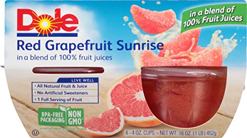 dole-fruit-bowls-red-grapefruit-sunrise-in-juice-4-cups-pack-of-6