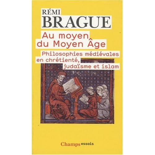 forum histoire histoire consulter le sujet sylvain gouguenheim aristote au mont