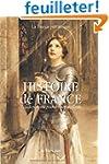 Histoire de France : L'indispensable...