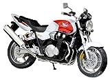スカイネット 1/12 完成品バイク CB1300 スーパーフォア20周年記念モデル (流通限定)