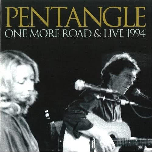One-More-Road-Live-1994-Pentangle-CD