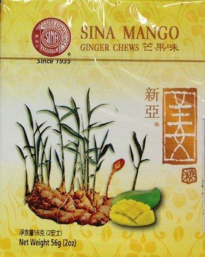 2-x-2oz-sina-mango-ginger-chews-candy