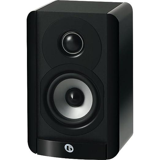 Boston Acoustics A 26 Enceinte Principale (Stéréo) 150 W