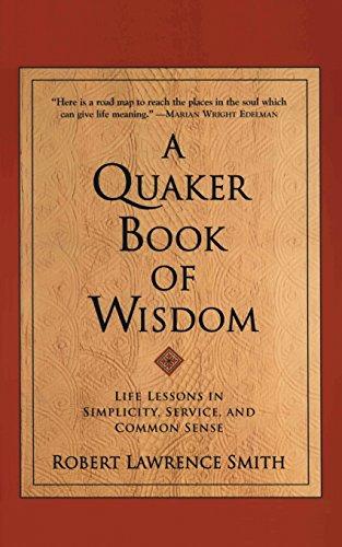 the-quaker-book-of-wisdom-living-planet-book-eagle-brook-firm