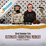 Ultimate Christmas Medley