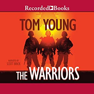 The Warriors | [Tom Young]