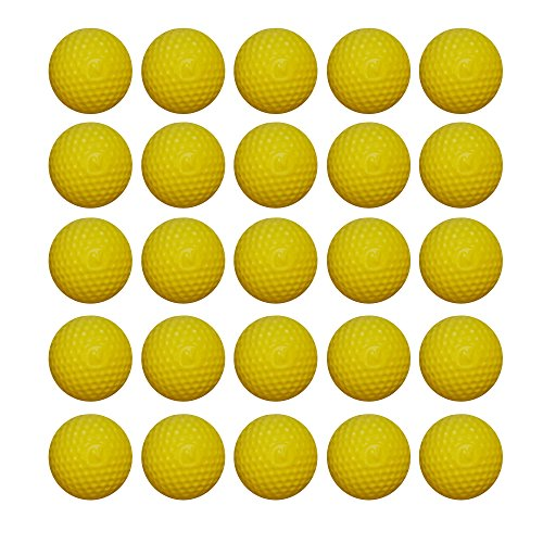 nerf-rival-25-round-refill-pack