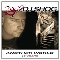 Another World (10 Years) (Party vs. Stylez Remix)