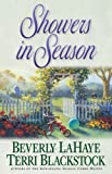 Showers in Season: 2 (Seasons Series)