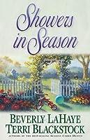 Showers in Season (Seasons Series #2)