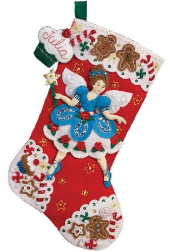Best christmas stockings and holders to brighten holiday