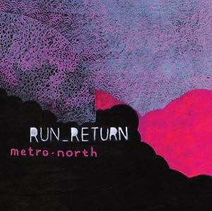 Metro North