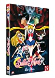 echange, troc Sailor Moon R - Le Film