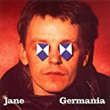 Germania by Jane