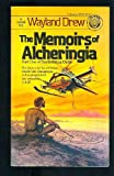 img - for The Memoirs of Alcheringia (Erthring Cycle, Book 1) book / textbook / text book