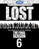 Lost: Complete Sixth & Final Season (5pc) (Ws) [Blu-ray] [Import]