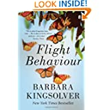 http://www.amazon.co.uk/Flight-Behaviour-Barbara-Kingsolver/dp/0571290809/ref=sr_1_1?ie=UTF8&qid=1389435421&sr=8-1&keywords=flight+behaviour