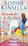 Shopaholic to the Stars: (Shopaholic...