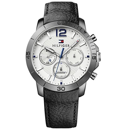 tommy-hilfiger-1791271-holden-50-m-analog-date-stainless-steel-watch-mens-watch-leather-strap-black