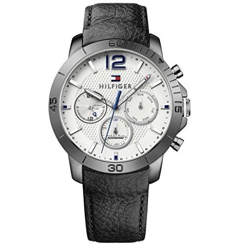 tommy-hilfiger-1791271-holden-reloj-reloj-de-hombre-piel-pulsera-de-acero-inoxidable-50-m-analog-fec