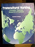 img - for Transcultural Nursing: Concepts, Theories, Research & Practices book / textbook / text book