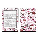【Kindle Paperwhite スキンシール】 DecalGirl - Sweet Shoppe ランキングお取り寄せ