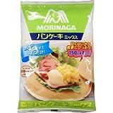 森永 パンケーキミックス 600g 1袋
