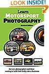 Learn Motorsport Photography