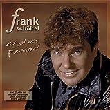 Frank Schöbel - Fussball WM Hit-Mix