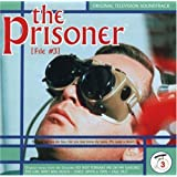 The Prisoner: File #3 ~ Original Television...