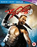 300: Rise Of An Empire [Blu-ray 3D +...