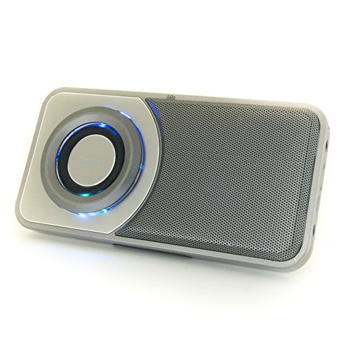 shaba-ultra-slim-pocket-portable-bluetooth-speaker-with-led-light-phone-stand-tf-card-fm-radio-speak