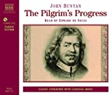 The Pilgrim's Progress (Great Epics)