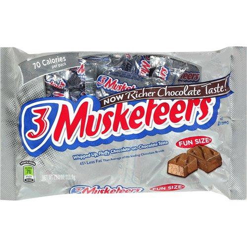 3-musketeers-fun-size-11-oz-3119g
