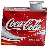 Minipom Coca Cola Sirup Konzentrat 1l