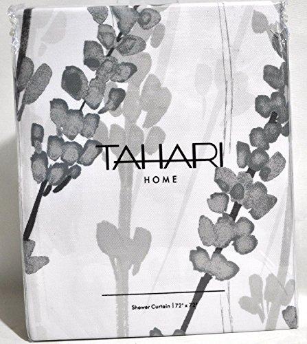 Buy Tahari Home Products Online In UAE