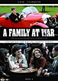 A Family at War: The Complete Series 4 [1972]