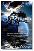 Supernova: The Supernova Saga